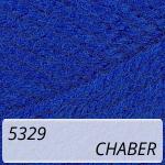 Nakolen 5329 chaber