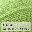 Elian Klasik 10024 jasny zielony