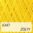 Maxi 6347 żółty