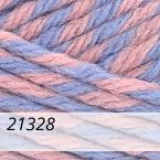 Sport Wool 21328