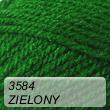 Elian Klasik 3584 zielony