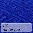 Elian Klasik 133 niebieski
