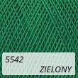 Maxi 5542 zielony
