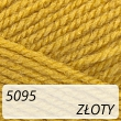 Elian Klasik 5095 złoty