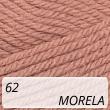 Everyday 70062 morela