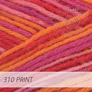 Fabel Print 310