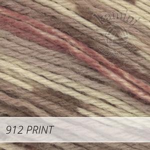 Fabel Print 912