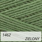 Scarlet 1462 zielony