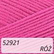 Mercan 52921 róż