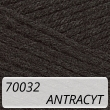Everyday 70032 antracyt