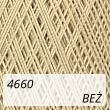 Maxi 4660 beż