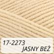 Kotek 17-2273 jasny beż