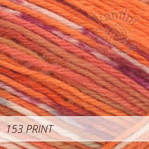 Fabel Print 153