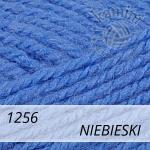 Super Bebe 1256 niebieski