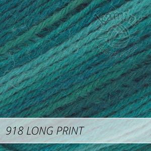 Fabel Long Print 918