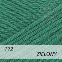 Universa 172 zielony