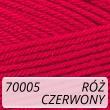Everyday 70005 róż czerwony