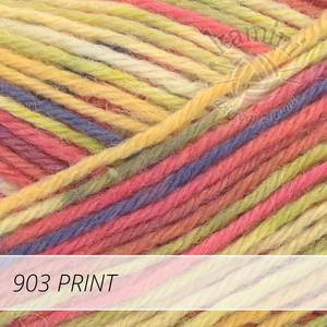 Fabel Print 903