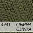 Maxi 4941 ciemna oliwka
