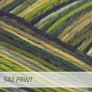 Fabel Print 542
