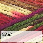 Soft 9938