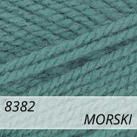 Bravo 8382 morski