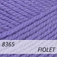 Bravo 8365 fiolet