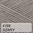 Elian Nicky 4198 szary