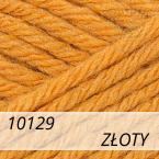 Sport Wool 10129 złoty