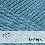 Catania 380 jeans