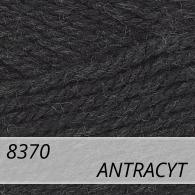 Bravo 8370 antracyt