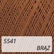 Maxi 5541 brąz