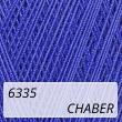 Maxi 6335 chaber