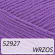 Mercan 52927 wrzos