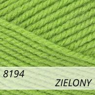Bravo 8194 zielony