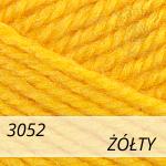 Nakolen 3052 żółty
