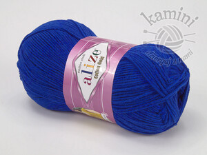 Cotton Gold 141 chaber