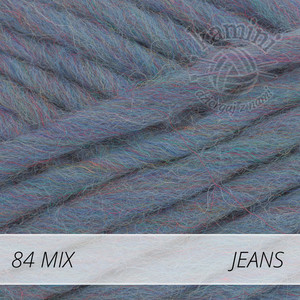 Eskimo / Snow Mix 84 jeans