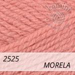 Super Bebe 2525 morela