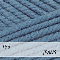 Bravo Big 153 jeans