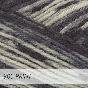 Fabel Print 905