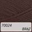 Everyday 70024 brąz