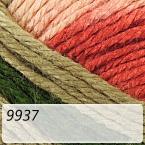 Soft 9937