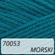 Everyday 70053 morski