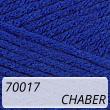 Everyday 70017 chaber