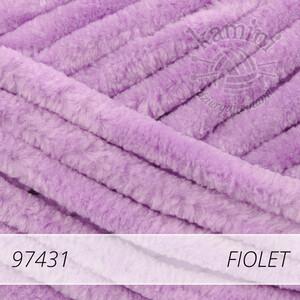Elian Soft Kitty 97431 fiolet
