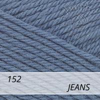 Universa 152 jeans
