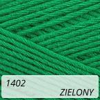 Scarlet 1402 zielony