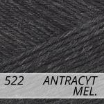 Regia 0522 antracyt