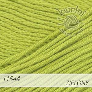 Estiva 11544 zielony